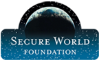 Summary of the 2016 AMOS Dialogue with Secure World Foundation